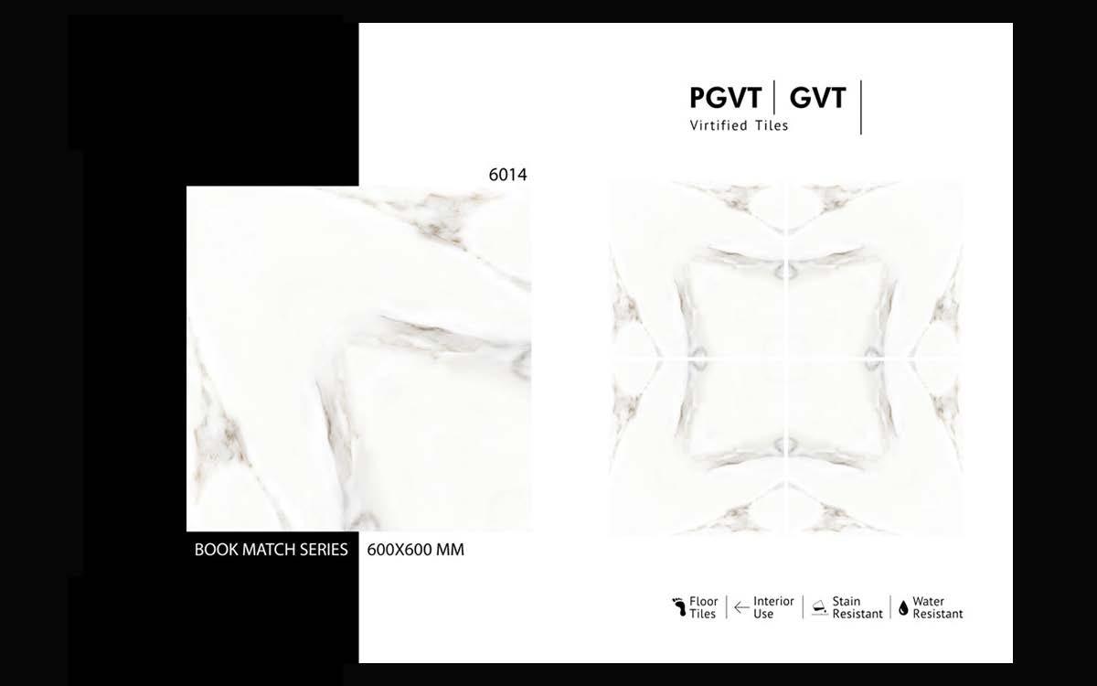 GVT 2X2 BOOK MATCH_Page_15.jpg