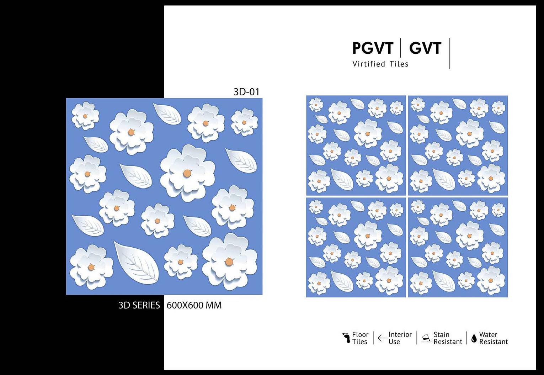 GVT 2X2 3D -2_Page_02.jpg