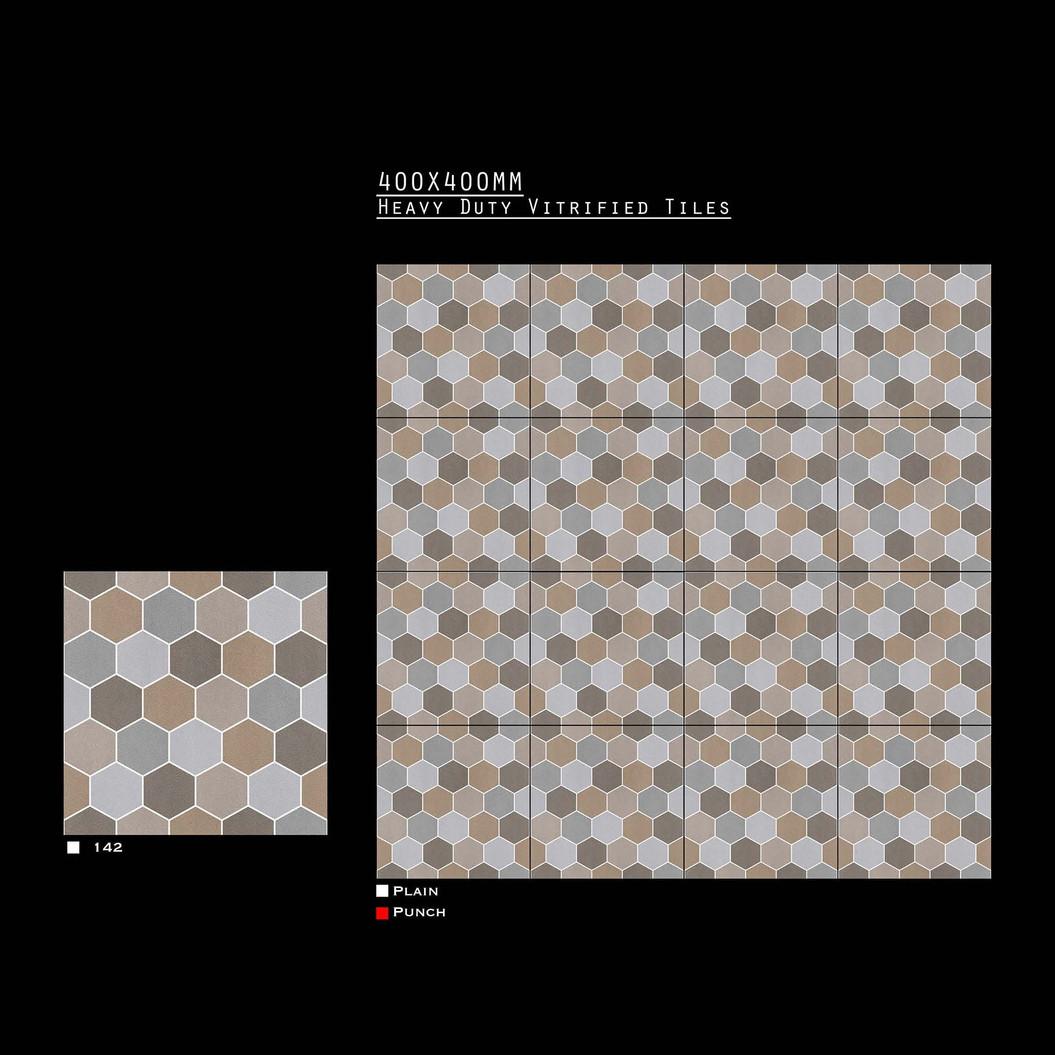 16x16_01_Page_37.jpg