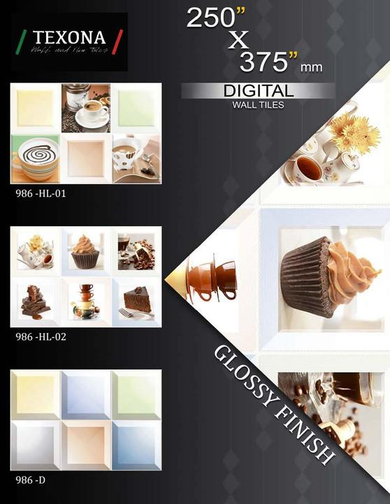 10x15 kitchen_Page_37.jpg