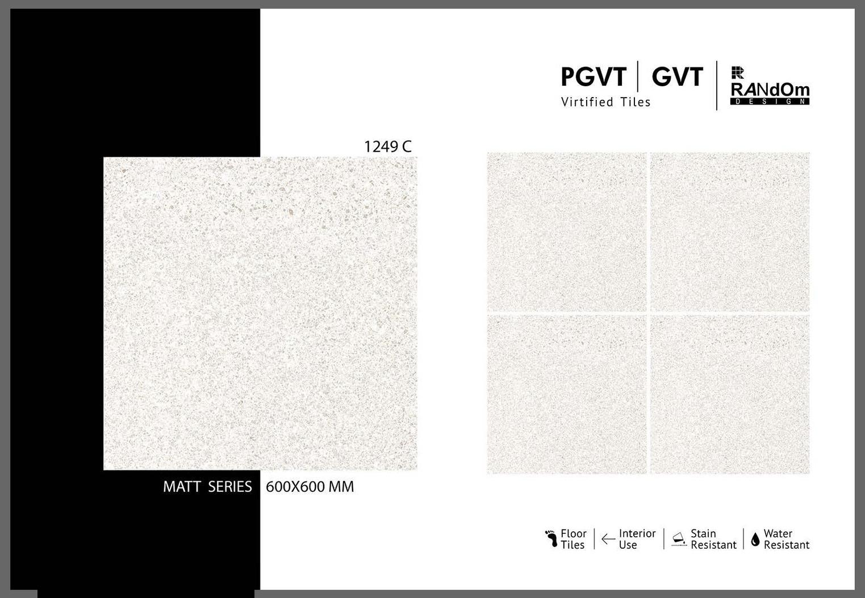 GVT 2X2 MATT_Page_48.jpg