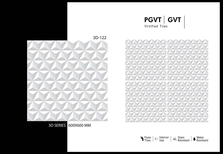 GVT 2X2 3D -2_Page_63.jpg