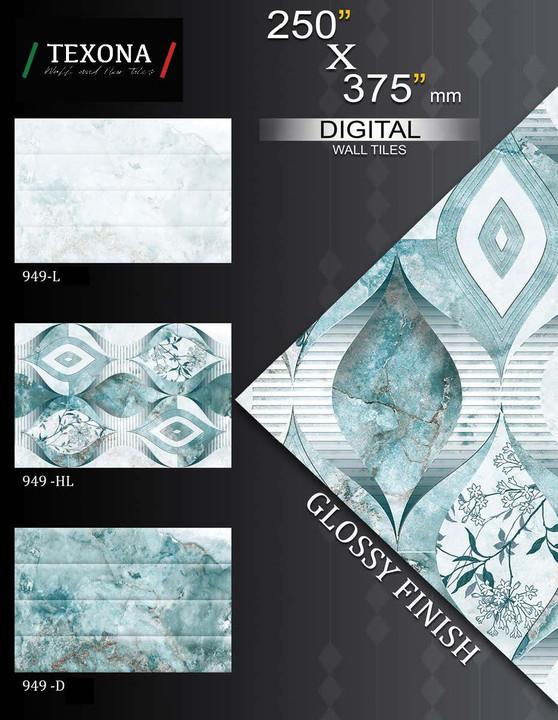 10x15 glossy {1}_Page_082.jpg