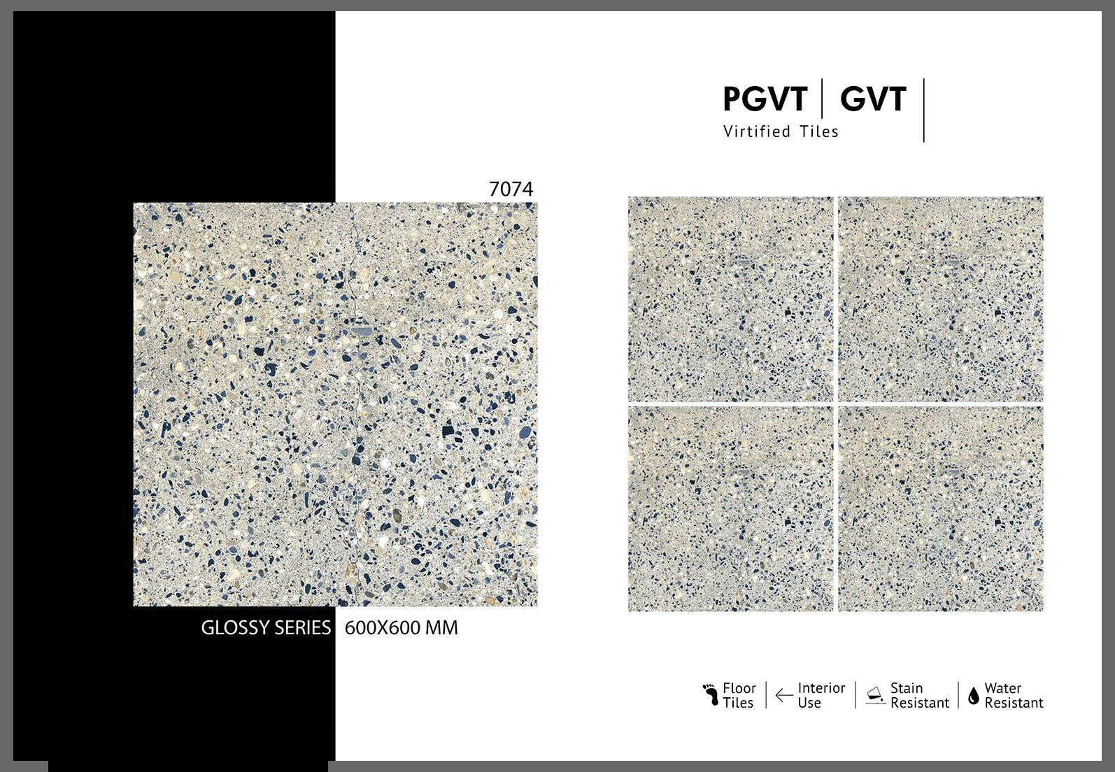 GVT 2X2 GLOSSY_Page_61.jpg