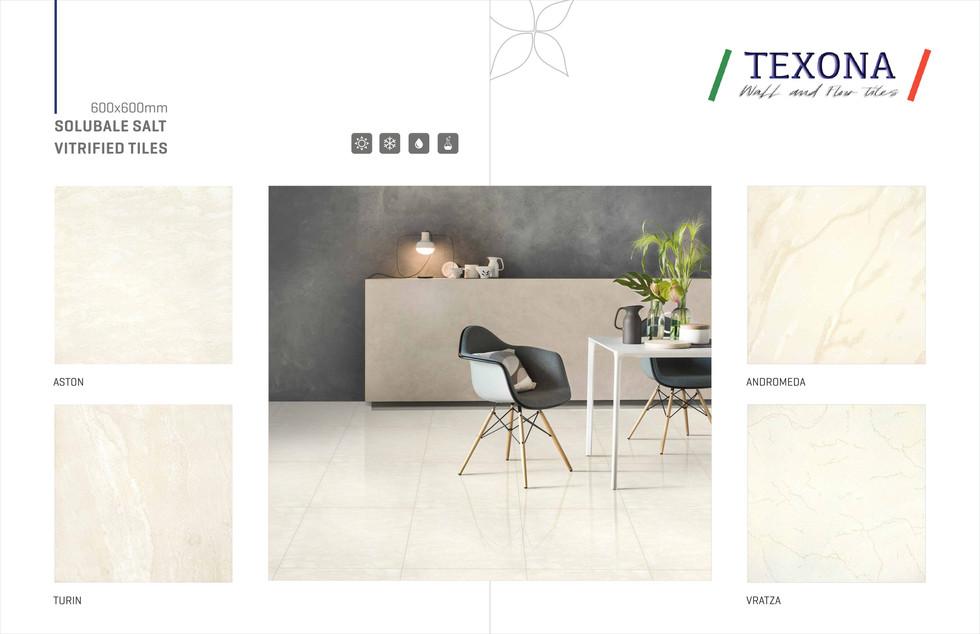 NANO TEXONA_page-0004.jpg