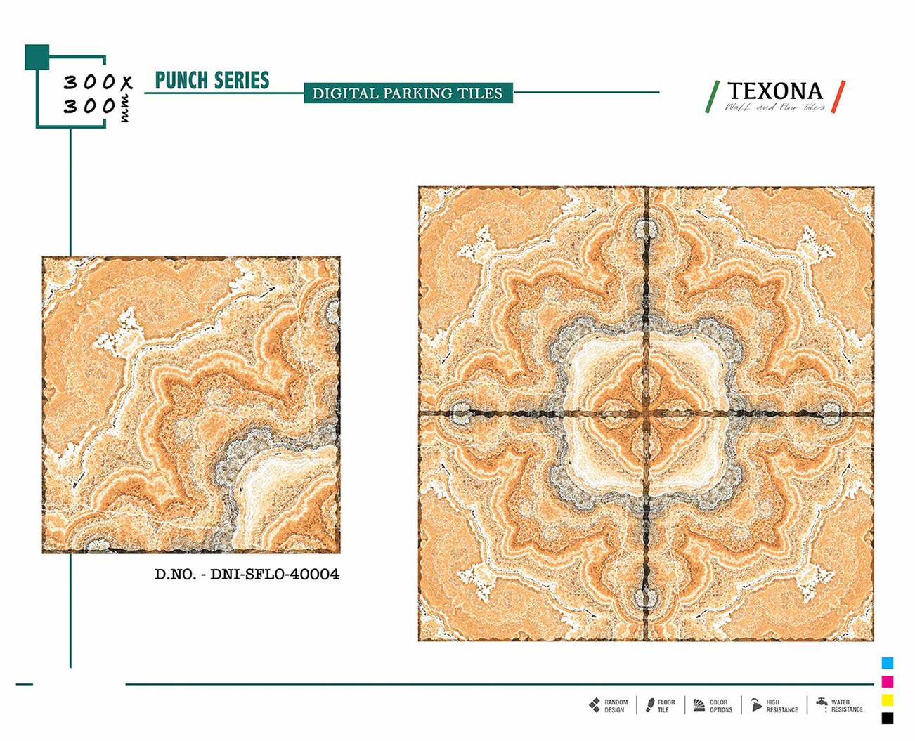12X12 PARKING VOL.2_Page_09_Image_0001.j