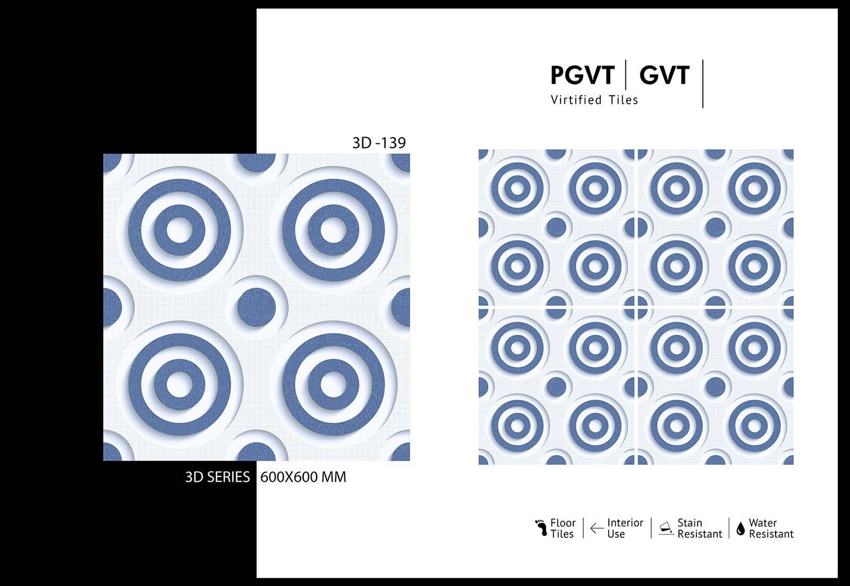 GVT 2X2 3D -2_Page_81.jpg
