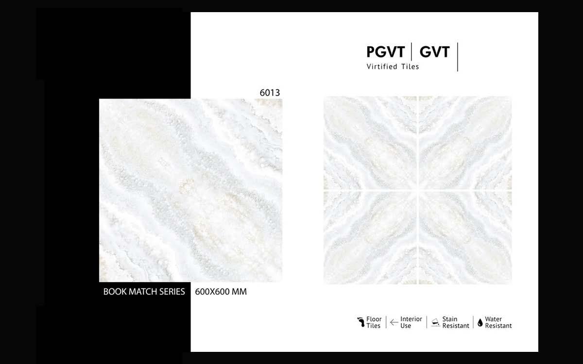 GVT 2X2 BOOK MATCH_Page_14.jpg