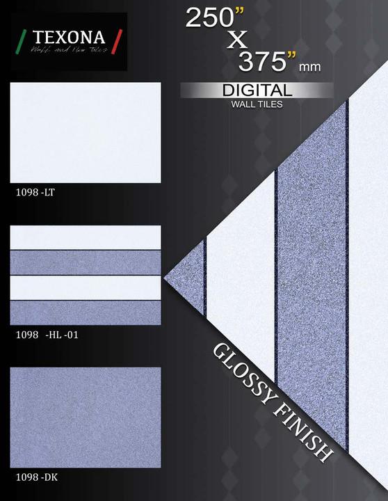 10x15 glossy {4} _Page_12.jpg