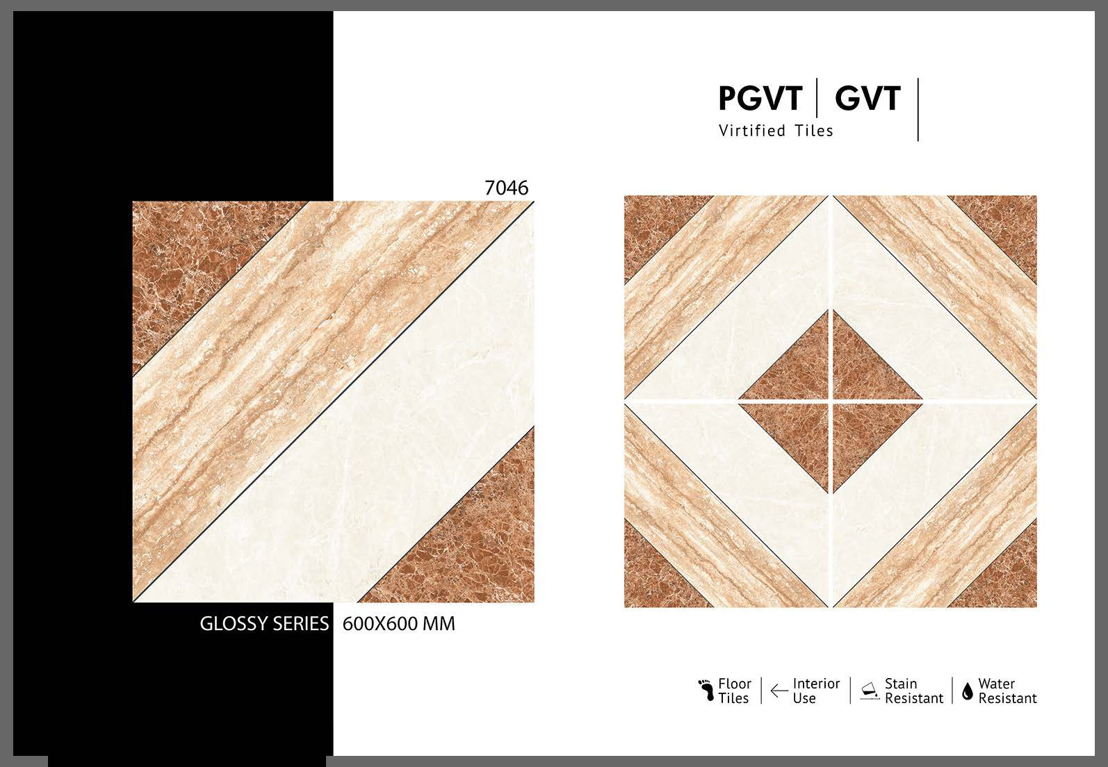 GVT 2X2 GLOSSY_Page_35.jpg