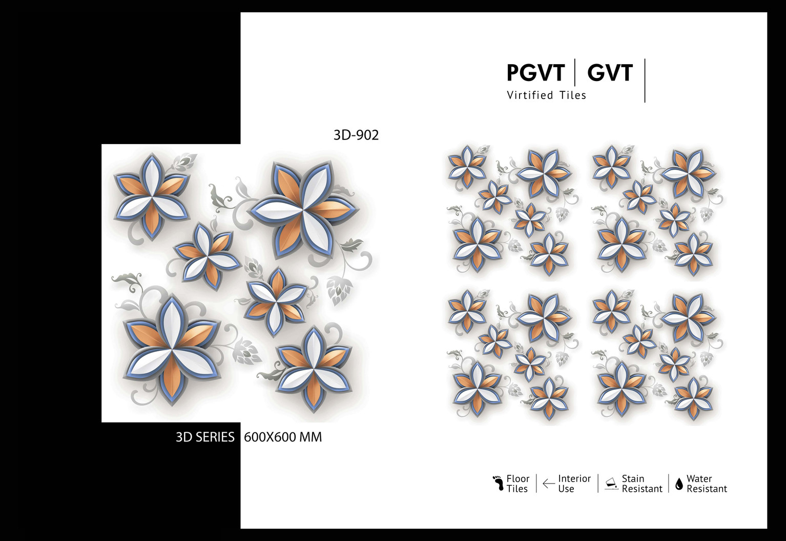 GVT 2X2 3D -1_Page_03.jpg