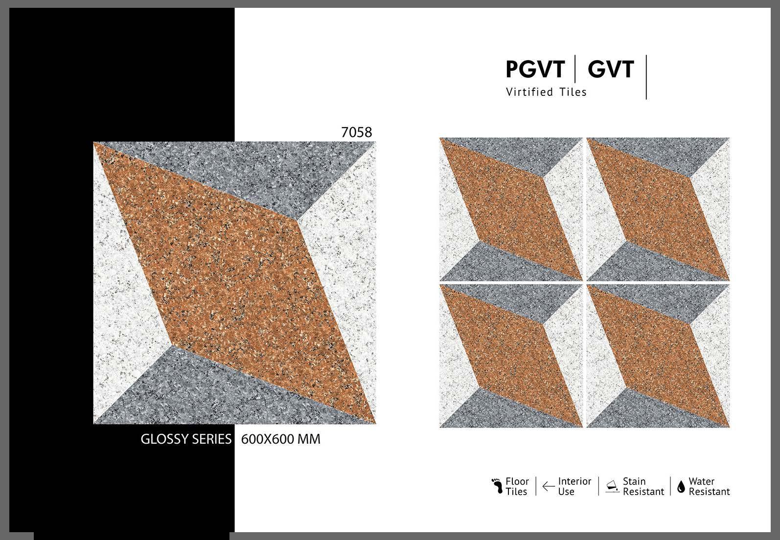 GVT 2X2 GLOSSY_Page_45.jpg