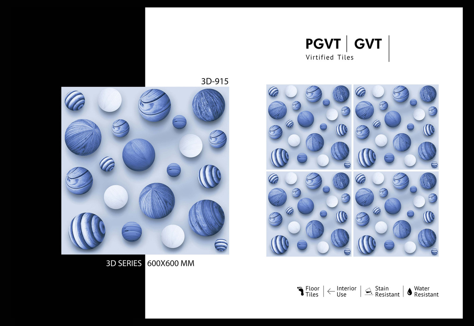 GVT 2X2 3D -1_Page_16.jpg