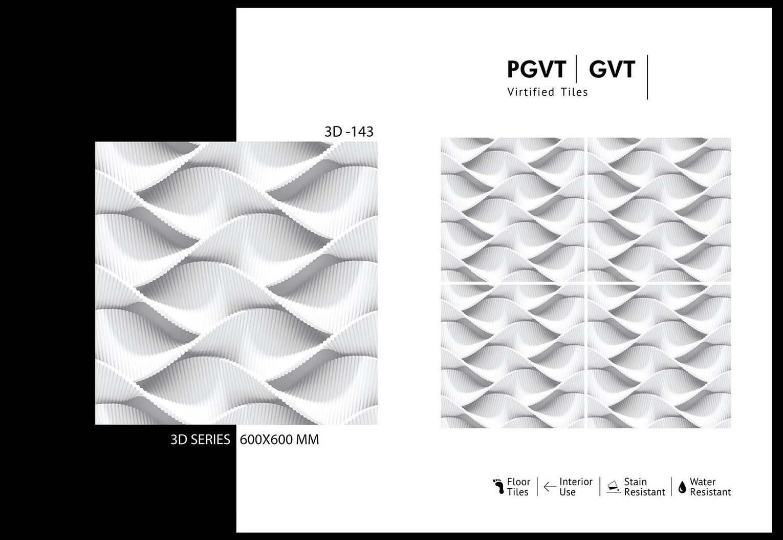 GVT 2X2 3D -2_Page_85.jpg