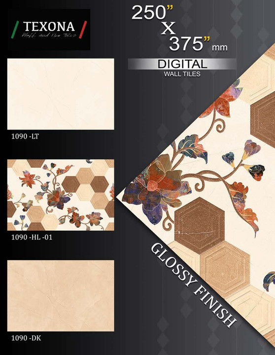 10x15 glossy {4} _Page_04.jpg