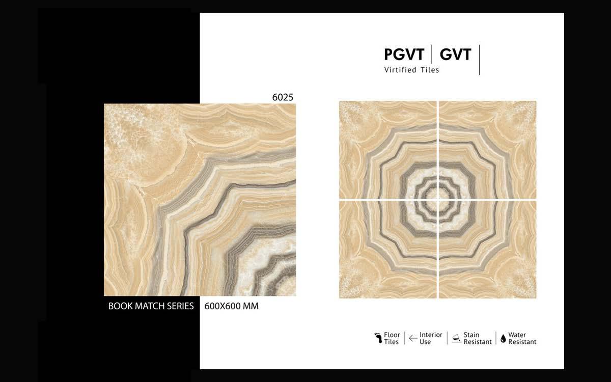 GVT 2X2 BOOK MATCH_Page_25.jpg