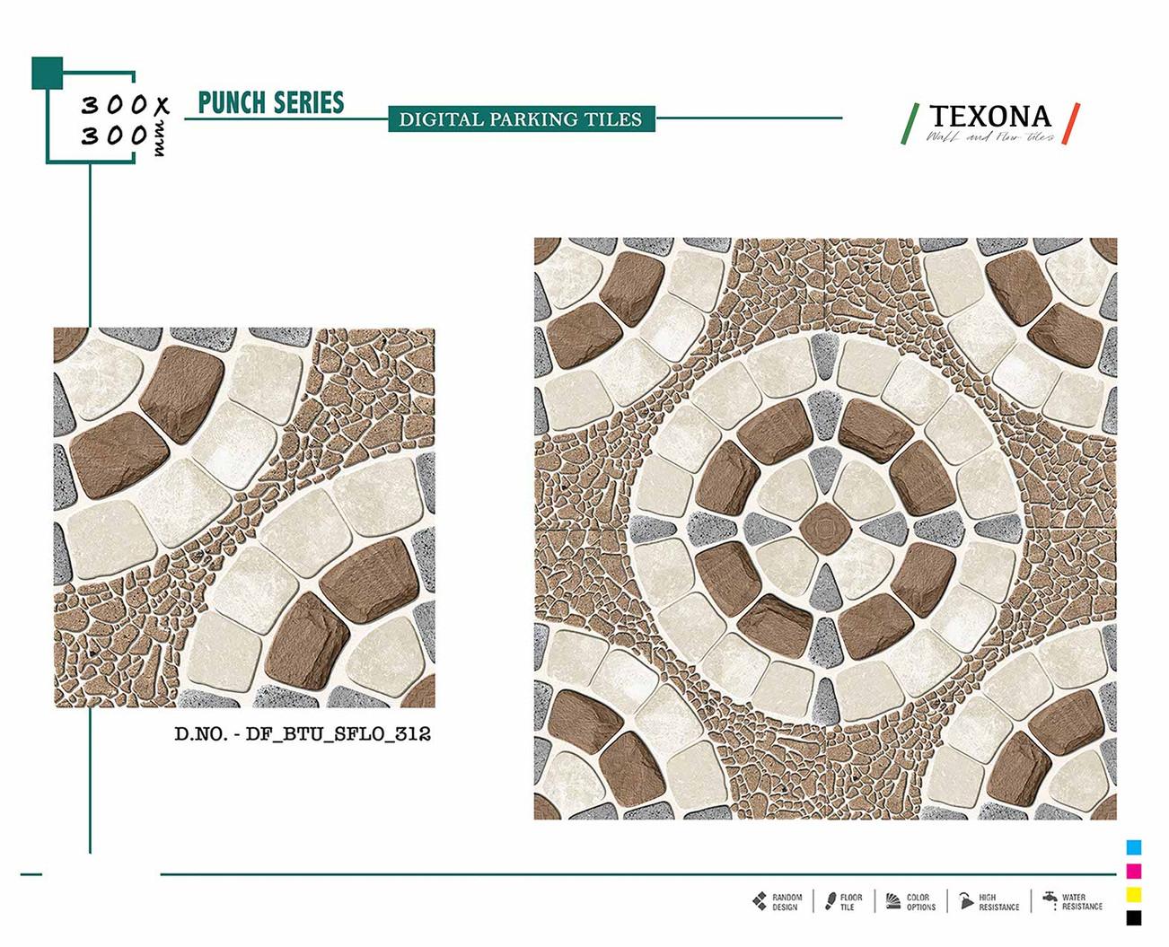12X12 PARKING VOL.4_Page_07_Image_0001.j