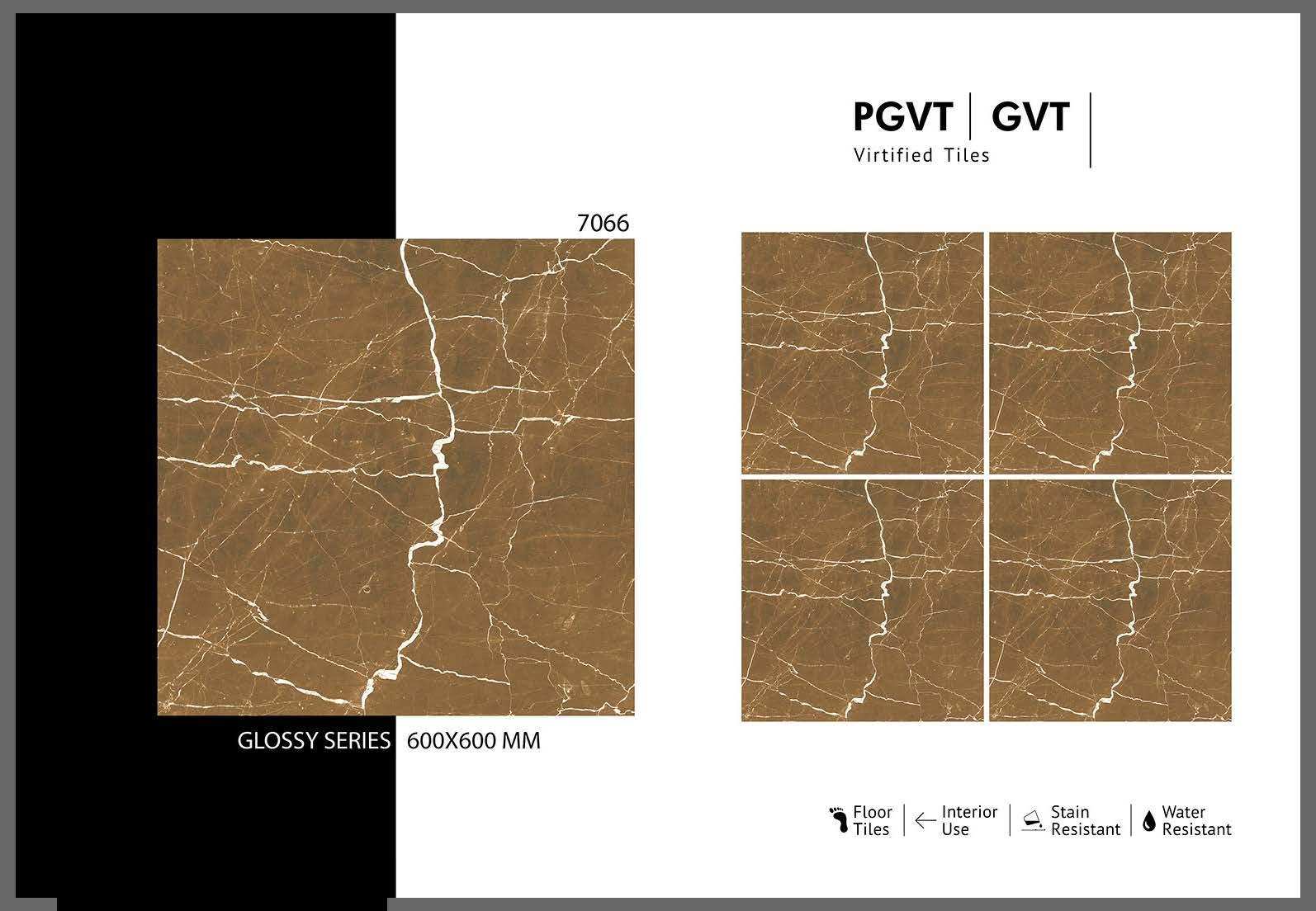 GVT 2X2 GLOSSY_Page_53.jpg