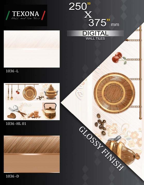 10x15 kitchen_Page_49.jpg