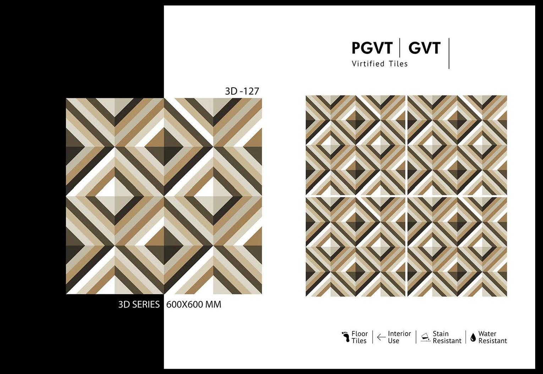 GVT 2X2 3D -2_Page_69.jpg