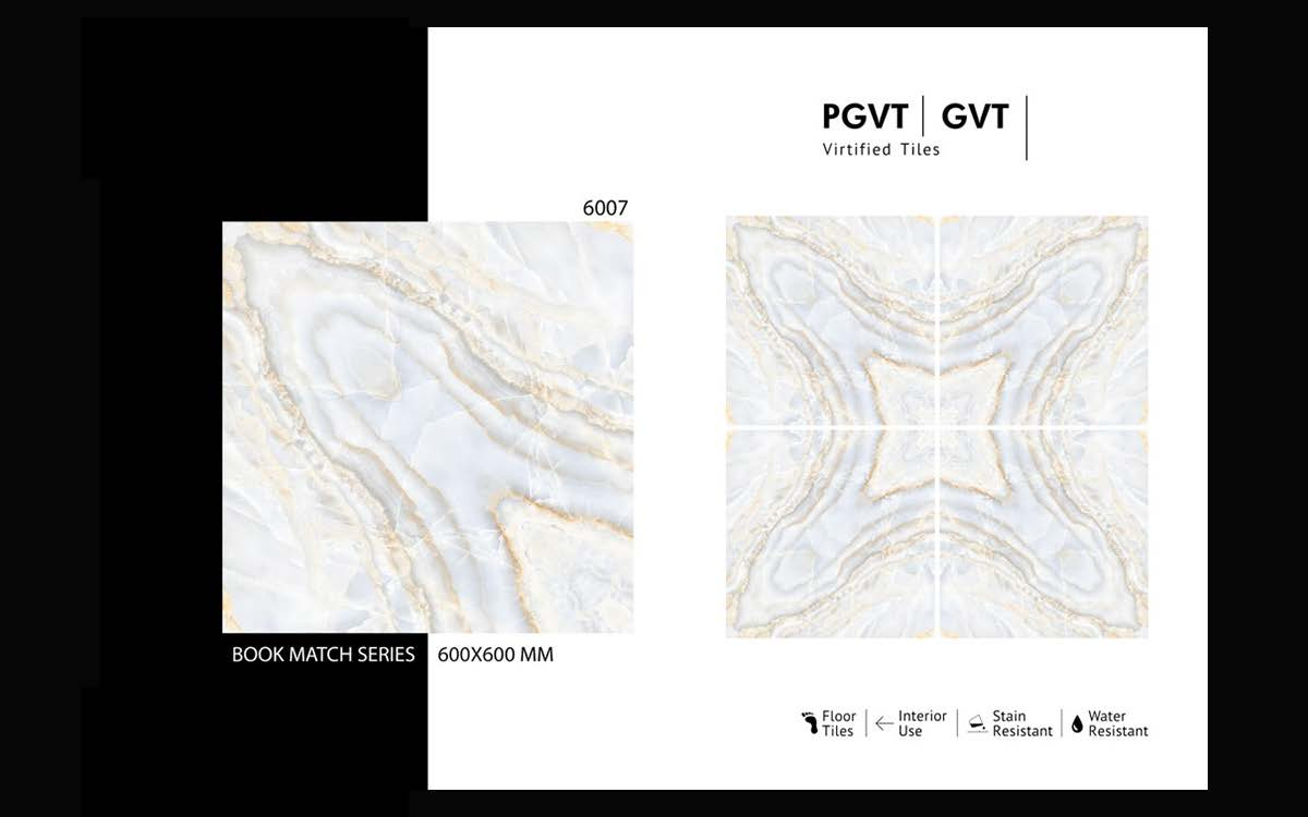 GVT 2X2 BOOK MATCH_Page_08.jpg