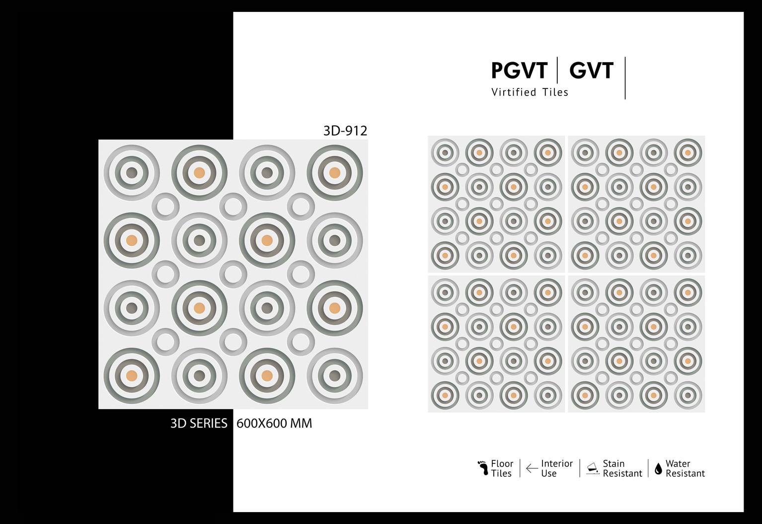 GVT 2X2 3D -1_Page_13.jpg