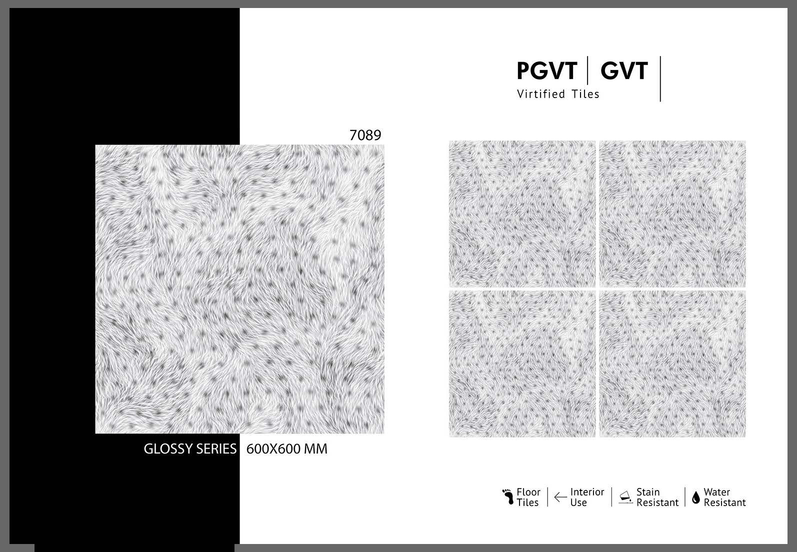 GVT 2X2 GLOSSY_Page_76.jpg