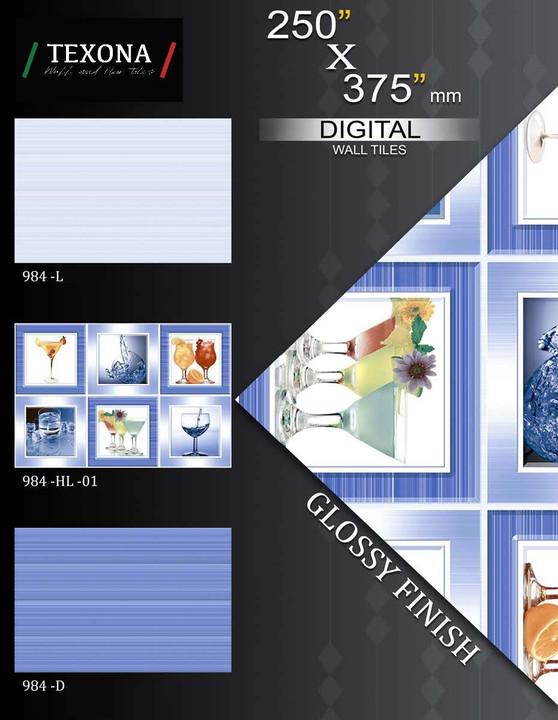 10x15 kitchen_Page_33.jpg