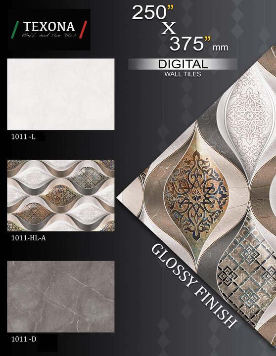10x15 glossy {2} _Page_09.jpg