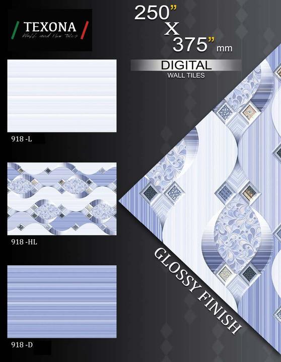10x15 glossy {1}_Page_058.jpg