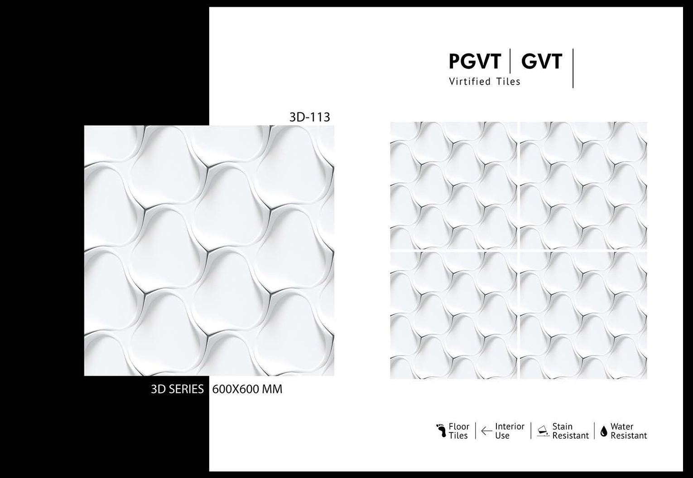 GVT 2X2 3D -2_Page_55.jpg