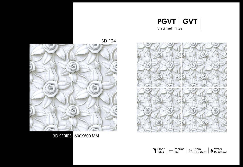 GVT 2X2 3D -2_Page_64.jpg