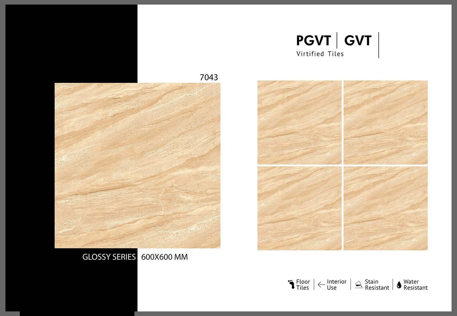 GVT 2X2 GLOSSY_Page_32.jpg