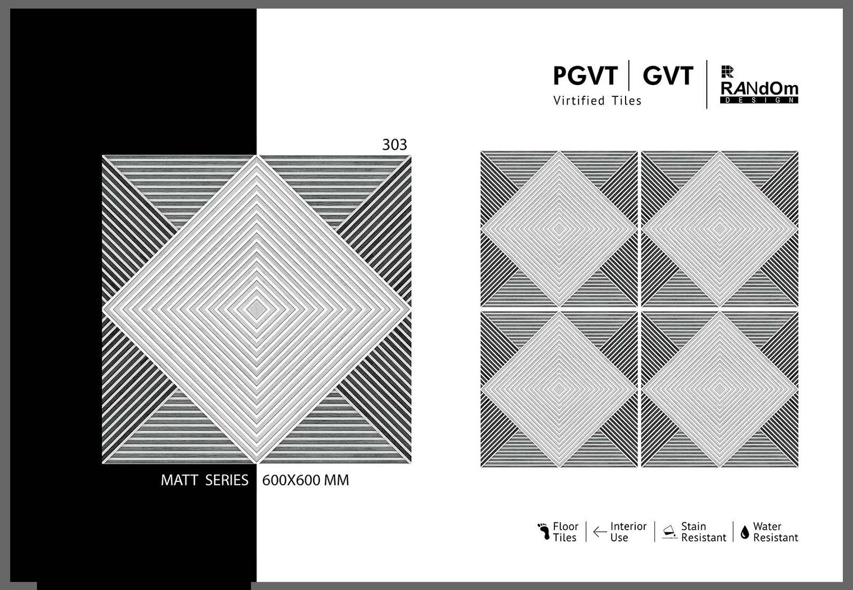 GVT 2X2 MATT_Page_36.jpg