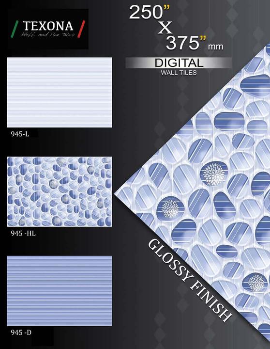 10x15 glossy {1}_Page_080.jpg