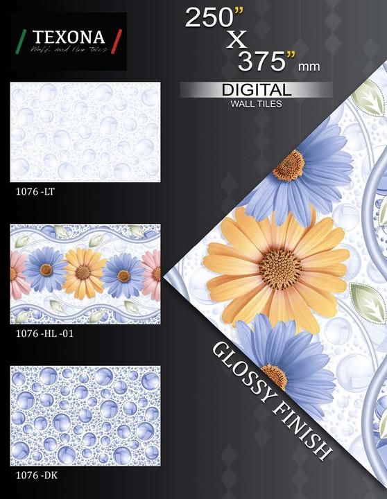 10x15 glossy {3} _Page_09.jpg