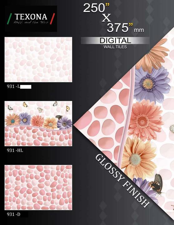 10x15 glossy {1}_Page_073.jpg
