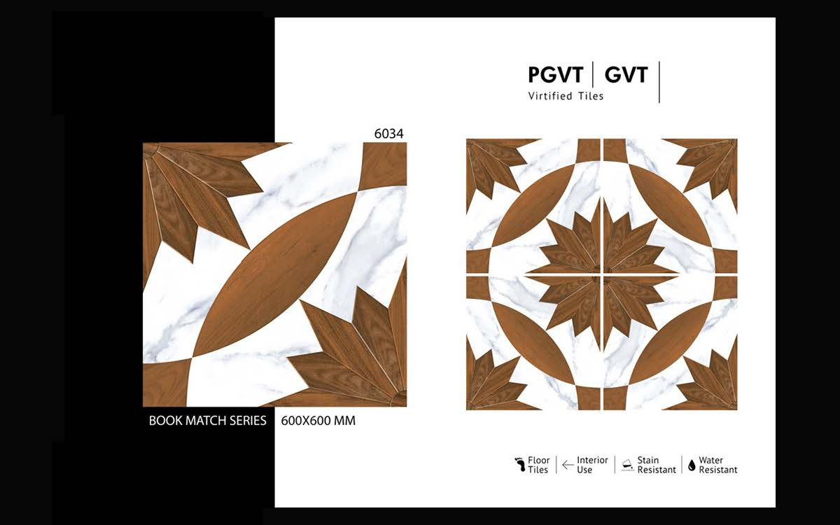 GVT 2X2 BOOK MATCH_Page_34.jpg