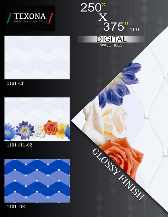 10x15 glossy {4} _Page_16.jpg