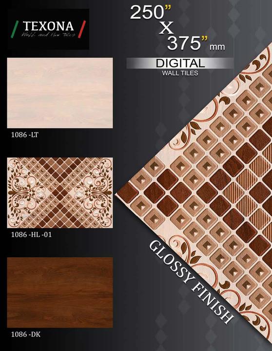 10x15 glossy {4} _Page_01.jpg