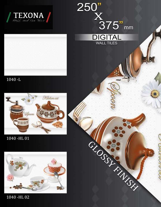 10x15 kitchen_Page_54.jpg
