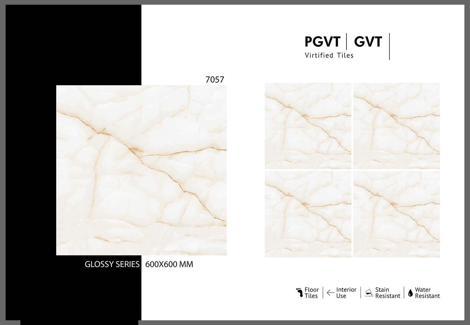 GVT 2X2 GLOSSY_Page_44.jpg
