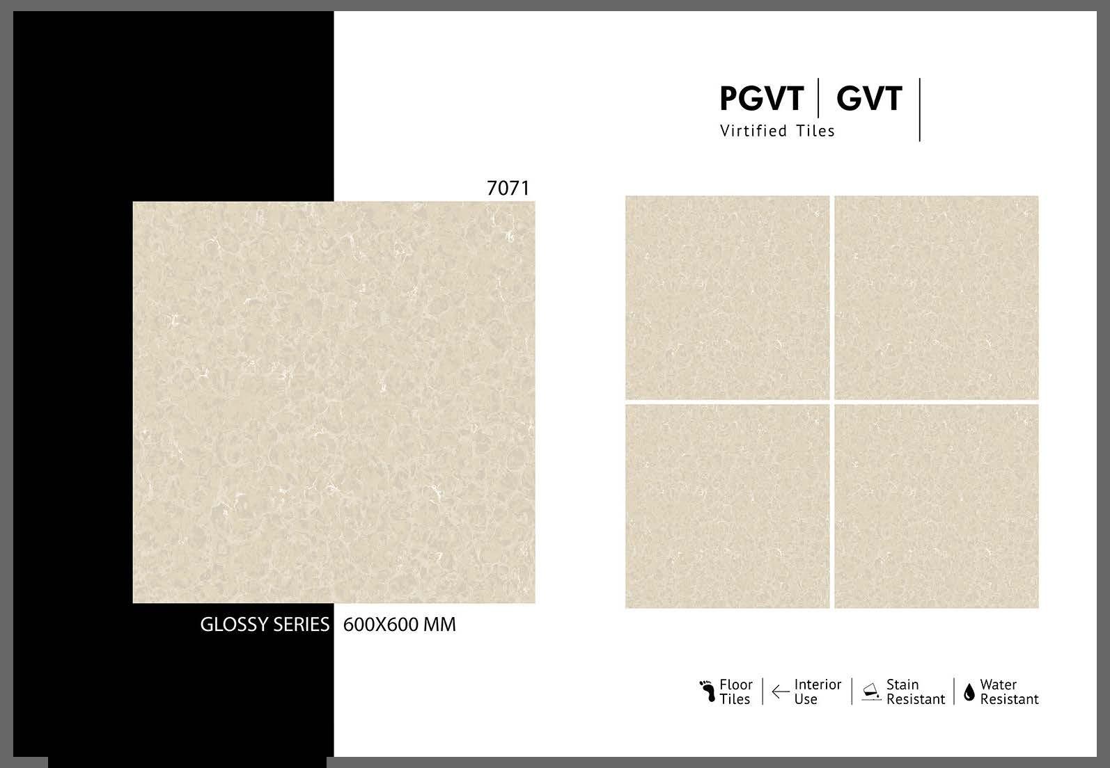 GVT 2X2 GLOSSY_Page_58.jpg