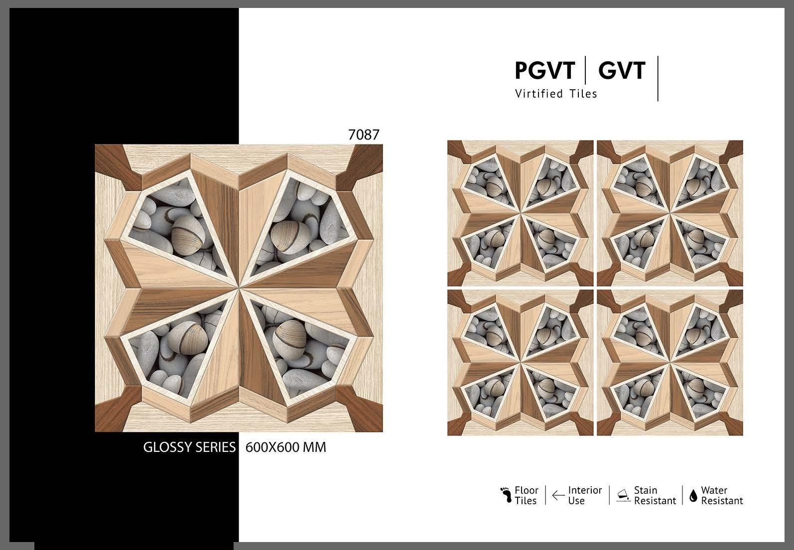GVT 2X2 GLOSSY_Page_74.jpg