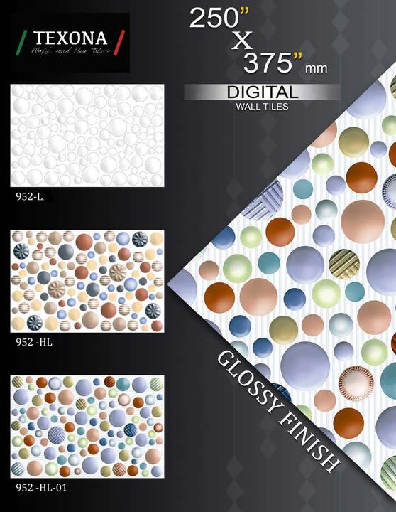 10x15 glossy {1}_Page_085.jpg
