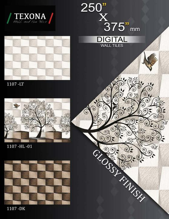 10x15 glossy {4} _Page_22.jpg