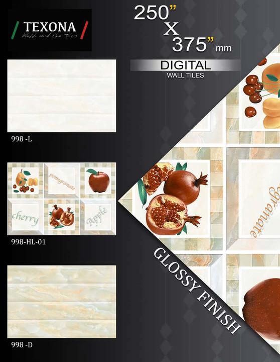 10x15 kitchen_Page_39.jpg