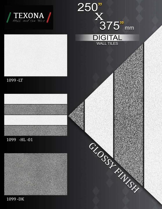 10x15 glossy {4} _Page_13.jpg