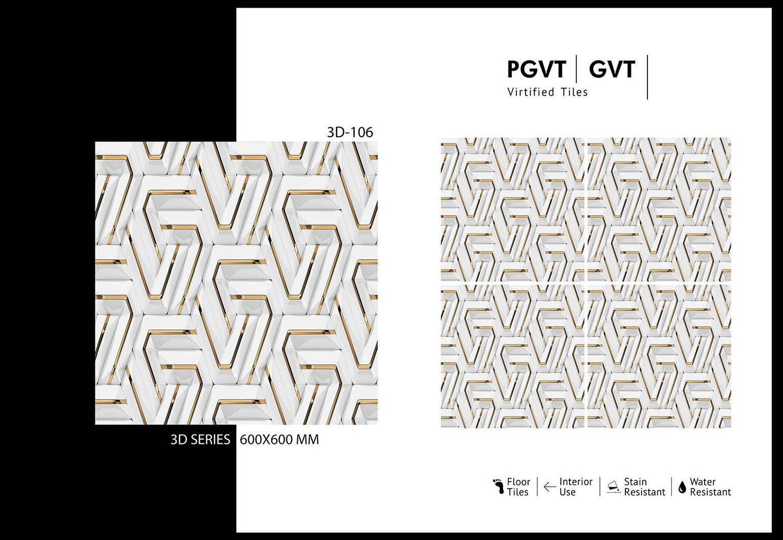GVT 2X2 3D -2_Page_48.jpg