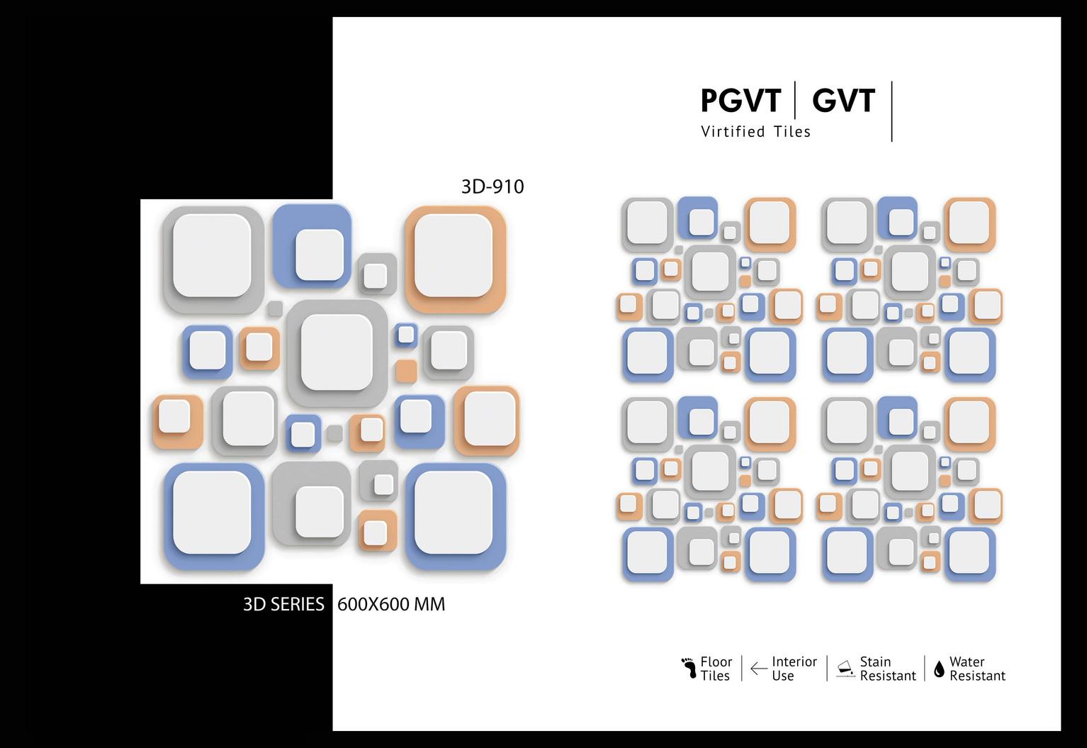 GVT 2X2 3D -1_Page_11.jpg